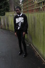 Doc-marten-shoes-topshop-jeans-topshop-shirt-urban-outfitters-jumper