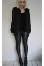 Black-leather-jeffrey-campbell-boots-dark-gray-golstitches-leggings