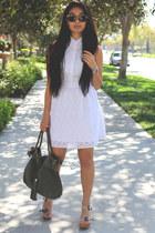 2B dress