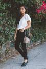 Paige-jeans-71-stanton-top