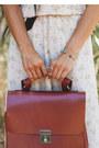 Rae-francis-dress-kelsi-dagger-bag-koolaburra-sandals