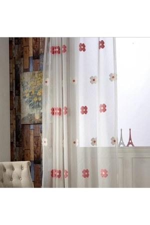 2999 highendcurtain home decor