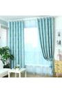 3699-highendcurtain-home-decor