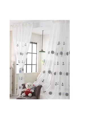 3699 highendcurtain home decor