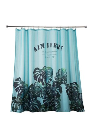 3999 highendcurtain home decor