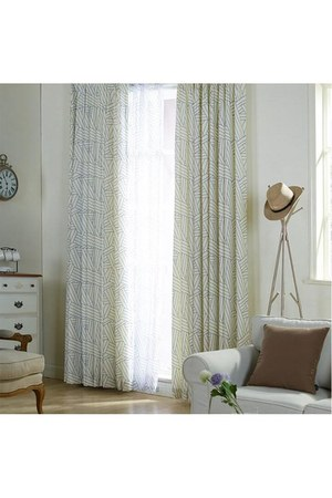 3299 highendcurtain home decor