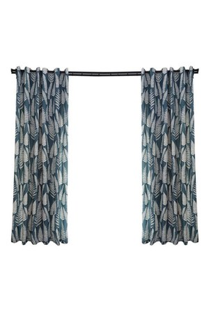 4299 highendcurtain home decor