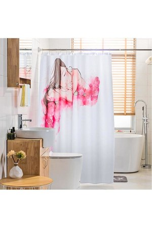 2999 highendcurtain home decor