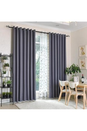 2899 highendcurtain home decor
