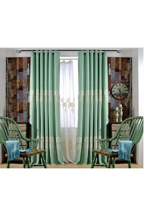 3999 highendcurtains home decor