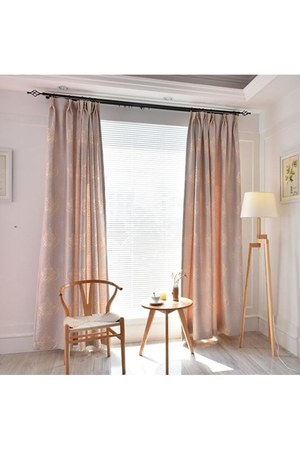 3699 highendcurtain home decor