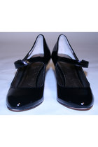 House of Style Vintage pumps