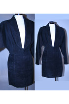 House of Style Vintage suit