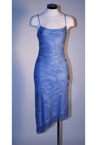 House of Style Vintage dress