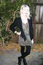 Black-pixie-aldo-boots-forever-21-dress-black-forever-21-jacket