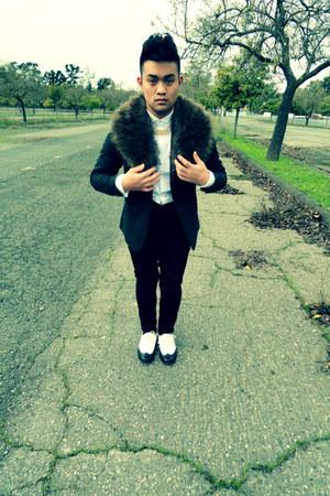 hm H&M jacket