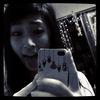 i_love_it