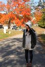 H-m-jacket-jcrew-tights-jcrew-sweater-gryphon-new-york-shorts-aldo-shoes