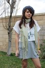 Black-journey-boots-charcoal-gray-forever-21-hat-lime-green-gypsy-05-scarf-