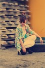 Crissa-jeans-primadonna-boots-woman-blazer-crissa-shirt