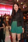 Shanghai-custom-made-jacket-japan-brand-skirt-fashion-popperoo-intimate