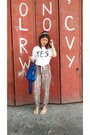 Yes-divisoria-top-snakeskin-gifted-pants
