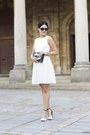 H-m-dress-alq-bag-zara-heels