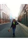J-americanino-jeans-cuero-foster-jacket-zara-shirt