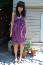 kensiegirl dress - payless shoes