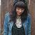 idee_geniale