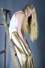 Elastic-wonder-by-idilvice-skirt