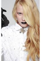 Idilvice-shirt