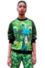 Idilvice-sweatshirt