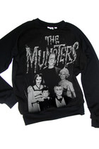 IDILVICE sweatshirt