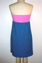 IDILVICE Dresses