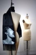 IDILVICE scarf