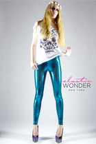 Elastic-wonder-leggings