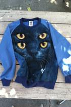 IDILVICE Sweatshirts