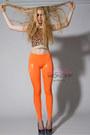 Elastic-wonder-by-idilvice-leggings