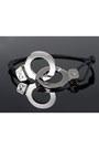 Idx-change-bracelet