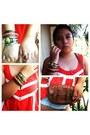Dark-brown-american-boulevard-purse-bayo-top-accessories
