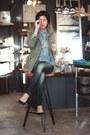 Gstar-raw-jeans-hand-piece-lionette-by-noa-sade-bracelet