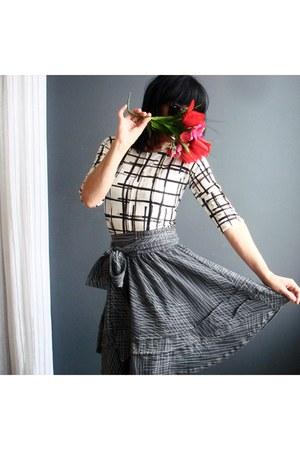 iheartfink skirt