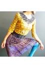 Amethyst-iheartfink-skirt