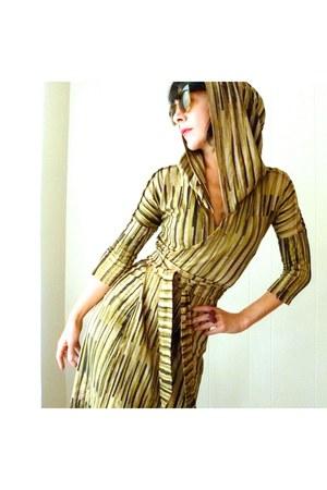 iheartfink dress