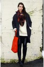 Black-vanessa-bruno-athe-skirt-black-stella-mccartney-boots