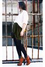 Tawny-alexander-wang-boots-cream-bik-bok-shirt