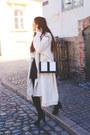 Weekday-coat