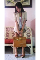 Gap shorts - hermes birkin accessories
