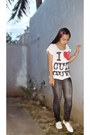 White-oxford-online-buy-shoes-dark-gray-jean-from-singapore-leggings-white-s